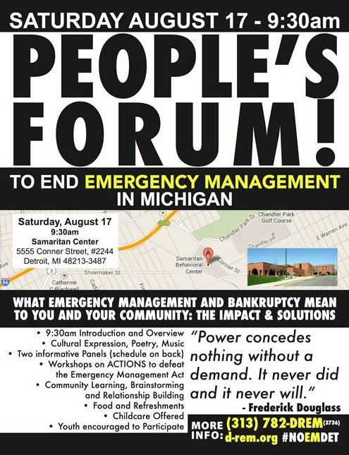 Peoples Forum-Aug17-L