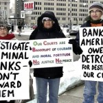 Trial lifts lid on banks' looting of Detroit
