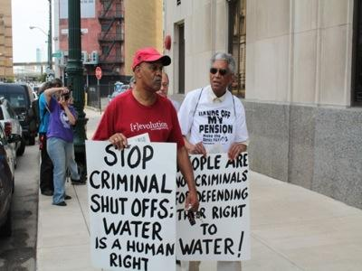DetroitWater-FreedomFriday-BAR-06-25-2014