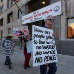 Condemned by UN, Is Detroit's Water Shutoff About Privatization?