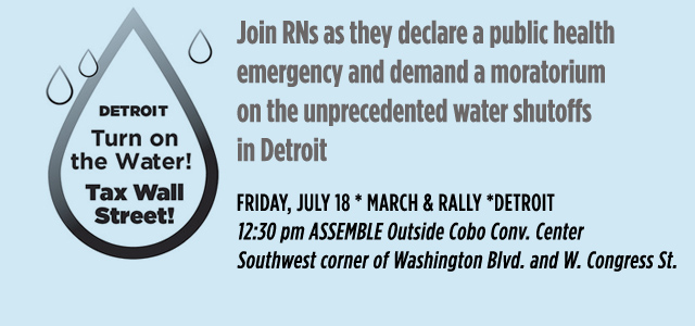 nnu-detroit-water-rally-loc