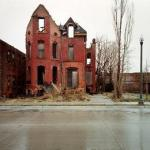 Privatizing Detroit: Residents Evicted and Displaced by Corporate Interests