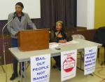 People Demand Moratorium On Detroit Debt, Reparations, As Em Readies Attack