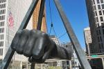 Foundations Offering to Bail Out Detroit May Regret Their Decision